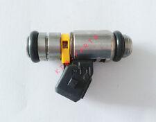 1 pc DUCATI Motor 996R 998S 749 999 1999-2006 fuel injector 214310006900