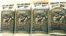 4value Pack 2020 Topps Gypsy Queen MLB Baseball Trading Cardshotpack 5gparallel
