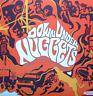VARIOUS - DOWN UNDER NUGGETS VOL.1 (AUSTRALIA 1965-67) vinyl lp ltd reissue