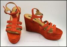 Tony Bianco Leather Platforms & Wedges Medium (B, M) Heels for Women