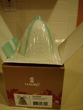 Lladro 2010 Christmas Bell #01018340
