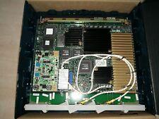 Nortel NT7E02EC Interface Board