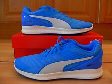 e6cac4295e7 PUMA Running Shoes Synthetic Leather Trainers for Men