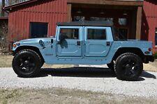 2001 Hummer H1 901-378-8877