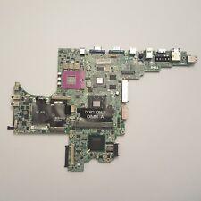 Dell Precision M4300 Mainboard DEFEKT FAULTY 0HN195 Motherboard