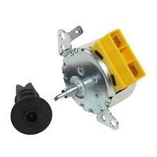 Genuine Tefal SERIE 001-1 Actifry Motor and Transmission Shaft