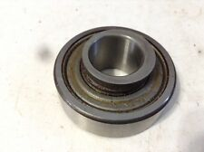 586156R92 - A New Original Bearing For A CaseIH 8450, 8455, 8455T, 8460 Balers