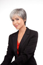 Ellen wille HairPower Perruque - léger MONO