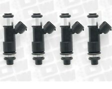 Fits 2010-2013 Hundai Genesis Coupe 2.0 DeatschWerks 750cc Injectors - Set of 4