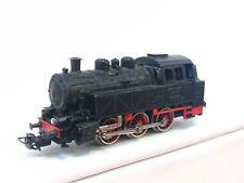Märklin H0 TM800 Guss Tenderlok (KV7031)