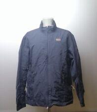 Napapijri Taped Seames   giacca leggera uomo Tg. XL   men's light jacket size XL
