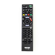 New RM-YD103 Remote for Sony TV XBR Series XBR-55X800B XBR-65X800B XBR-65X9