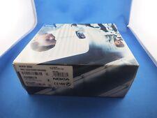 Original Nokia 6600 Verpackung f Kult Handy Phone Made in Finland Packaging BOX