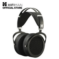 HIFIMAN SUNDARA Over Ear Planar Magnetic Audiophile Headphone Home and Studio