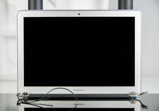 """New Apple MacBook Air A1466 2013 2014 2015 13"""" LCD Full Screen Assembly 661-7475"""