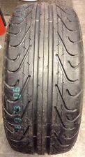 Pirelli 225-35zr19 PZero 84y New performance NOS tire 225-35zr19