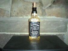 Jack Daniels Home Furniture Diy Ebay