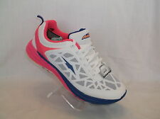 AVIA (ACCLAIM) MESH, LIGHTWEIGHT CUSHIONED COMFORT SZ 9 WOMENS RUNNING NIB