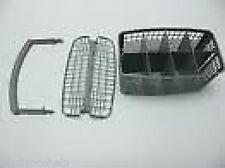 Bosch Cesto Para Cubiertos Lavavajillas Genuino 093046