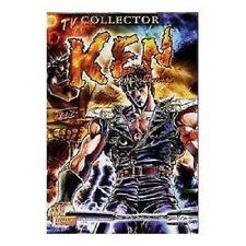 """30944// KEN LE SURVIVANT VOLUME 2 DVD  140"""" tv collector DVD NEUF"""