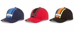Puma Porsche Legacy BB Cap Base Cap/Hat Baseball Cap
