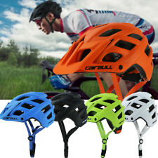 CAIRBULL Cycling Bicycle Adult Mens Womens MTB Road Bike Safety Helmet UK