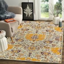 Handmade Living Dining Bed Room Rug Carpet Dhurrie 3 X 5 feet
