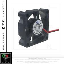 Ventilateur 35x35x10mm 12V ventilateur impression 3D