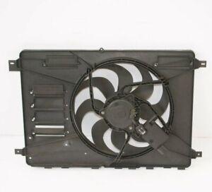 Diffuseur de ventilateur de radiateur Ford Galaxy Mk2 1.8 TDCi Diesel 92KW