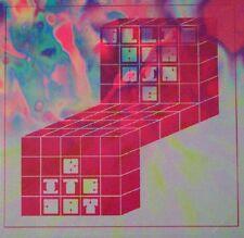 ELLIE HERRING - KITE DAY - CD, 2013 - PROMO