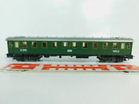 BN443-0,5# Märklin H0/AC 4141 D-Zug-Wagen/Personenwagen 16408/C4ü DRG, sehr gut
