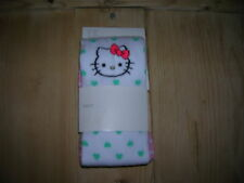 Tights Hello Kitty for Girl 4-6 years H&M