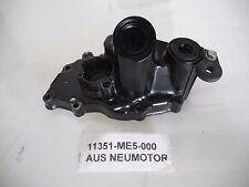 Enginecover change Schaltungsdeckel Honda CBX650E CBX600E RC13 aus Neumotor