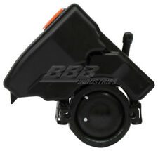 Power Steering Pump BBB INDUSTRIES 734-70137 Reman
