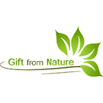 Gift from Nature
