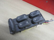 FORD TAURUS MERC SABLE 96 97 98 99 POWER WINDOW SWITCH DRIVER OEM # F7DB14540AAW