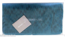 MISSONI HOME DUE ASCIUGAMANI OSPITI PILLY 74 TWO HAND TOWELS SET 40x60