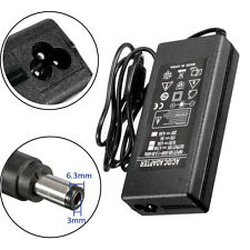 15V 5A AC Adapter Charger Power Supply For Toshiba Tecra A6 A7 A8 A9 A10