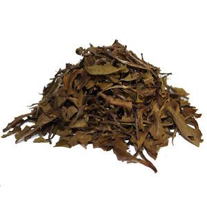 Kenya Kosabei Sencha - Loose-Leaf Luxury Green Tea - 40g - 60g