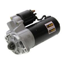 RTX Starter Motor For VW Caddy/ Skoda Felicia