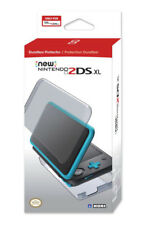 HORI Duraflexi Protector for New Nintendo 2DS XL NEW