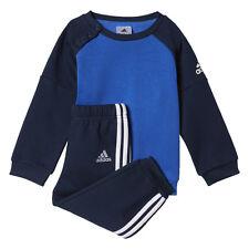 Vêtements adidas pour garçon de 2 à 3 ans