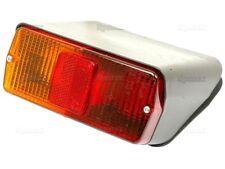 REAR LIGHT ASSEMBLY L / H Si Adatta Ford 8530 8630 8730 8830 tw15 TW25 TW35 TRATTORI
