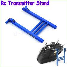 RC Radio Transmitter Metal Support Stand for JR FUTABA DJI Transmitter