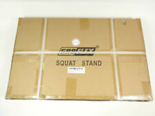 Total Gym SQUAT STAND Extra Large NEW