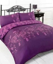 Unbranded Polyester Home Bedding