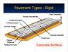 140 page ROAD CONSTRUCTION Concept Concrete Pavement PowerPoint Presentation CD