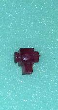 LIONEL 249E-1 RED MARKER LIGHT FOR 249E 1668 1688 & 1689 LOCO NOS MADISON HDW
