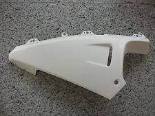 Honda VFR 750 90 91 92 93 fiberglass front fender part mudguard -Sottocarena SX