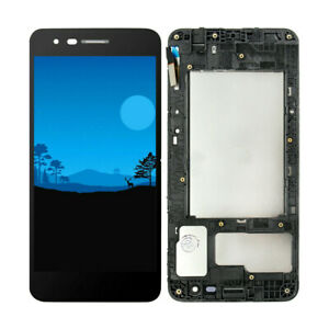 LCD Display Touch Screen Digitizer For LG Aristo 3 K8 2019 LM-X220MA LM-X220PM